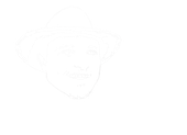 SafariWian Logo